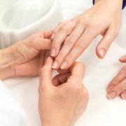 Cuidando tus manos